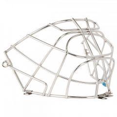 CCM 9000 Cat CE Goalie Wire