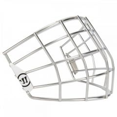 Warrior Ritual Square Youth Goalie Wire