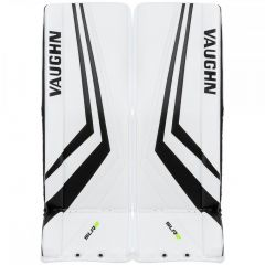 Vaughn VPG PRO VENTUS SLR2 Carbon Senior Вратарские щитки