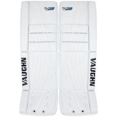 Vaughn VPG V9 Carbon Senior Goalie Leg Pads