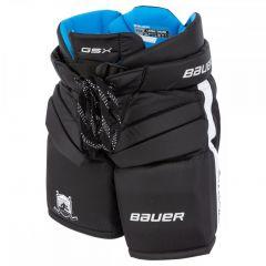 Bauer S20 GSX PRODIGY Youth Hockey Goalie Pants