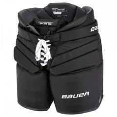 Bauer S20 PRO Senior Hockey Goalie Pants