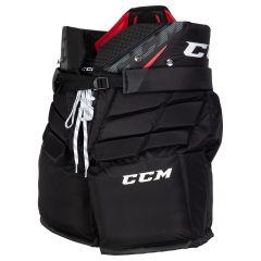 CCM 1.9 Senior Hockey Goalie Pants