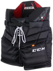 CCM PRO Senior Hockey Goalie Pants