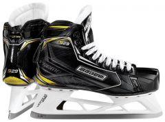 Bauer Supreme S18 S29 Senior Goalie Skates