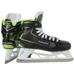 Bauer S21 GSX Youth Goalie Skates