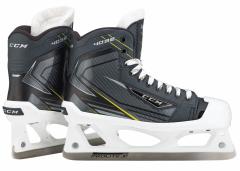 CCM Tacks 4092 Junior Goalie Skates