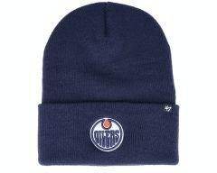 47 Brand Haymaker NHL Edmonton Oilers Senior Cepure