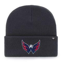 47 Brand Haymaker NHL Washington Capitals Senior Cepure