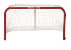 Blue Sports MINI HOCKEY GOAL 31x18x15 Hokeja vārti