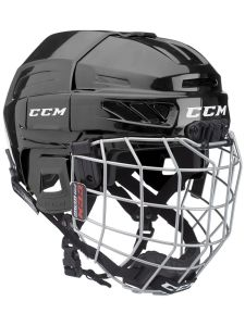 CCM FITLITE 3DS COMBO Youth Ķivere ar Resti