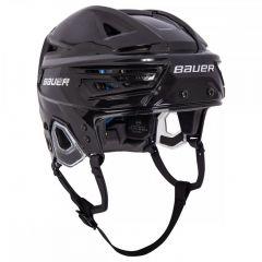 Bauer RE-AKT 150 Senior Xоккейный Шлем