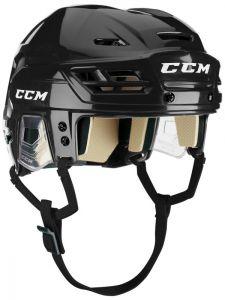 CCM Resistance 110 Senior Hokeja Ķivere