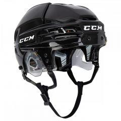 CCM TACKS 910 Senior Hokeja Ķivere
