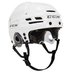 CCM SUPER TACKS X Senior Hokeja Ķivere