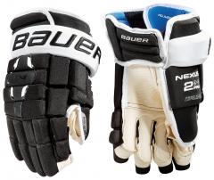 Bauer Nexus S18 2N PRO Senior Hokeja Cimdi