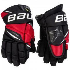 Bauer S20 Vapor 2X PRO Senior Ice Hockey Gloves
