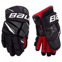 Bauer S20 Vapor X2.9 Senior Ice Hockey Gloves