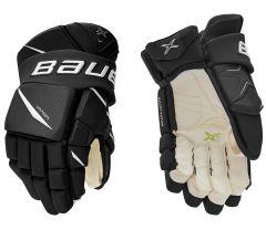 Bauer S20 Vapor 2X TEAM Senior Ice Hockey Gloves