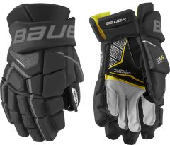 Bauer S21 SUPREME 3S Senior Ice Hockey Gloves