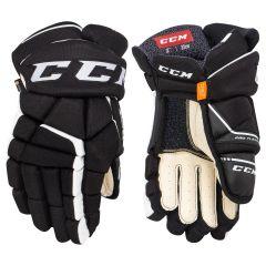 CCM TACKS 9080 Junior Ice Hockey Gloves