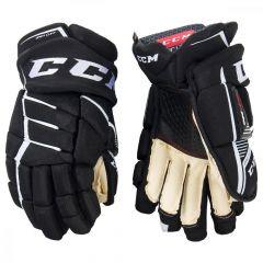 CCM JetSpeed 390 Senior Ice Hockey Gloves