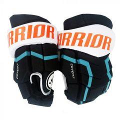 Warrior Covert QRL SE Junior Hokeja Cimdi