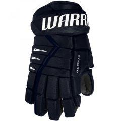 Warrior DX3 Senior Ice Hockey Gloves