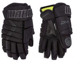 Warrior DX SE Senior Hokeja Cimdi