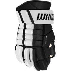 Warrior FR PRO Senior Hokeja Cimdi