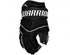 Warrior LX PRO Senior Hokeja Cimdi
