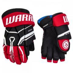Warrior QRE 40 Senior Ice Hockey Gloves