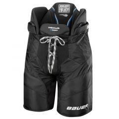 Bauer NEXUS N9000 PANT Junior Трусы Xоккейные