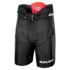 Bauer S18 NSX Junior Трусы Xоккейные