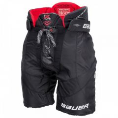 Bauer Vapor S18 1X LITE Senior Трусы Xоккейные