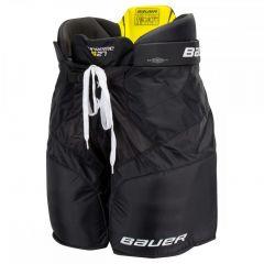 Bauer Supreme S19 S27 Senior Трусы Xоккейные