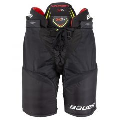 Bauer S20 Vapor X2.9 Junior Hokeja Bikses