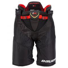 Bauer S20 VAPOR 2X Junior Hokeja Bikses