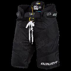 Bauer S21 SUPREME 3S PRO Intermediate Ice Hockey Pants