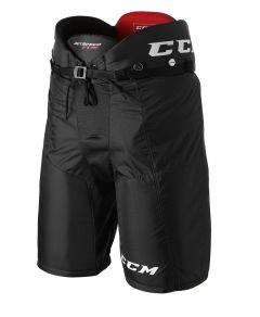 CCM JetSpeed 350 Junior Ice Hockey Pants