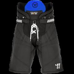 Warrior QRE 30 Junior Hokeja Bikses