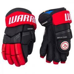 Warrior Covert QRE 4 Junior Hokeja Cimdi