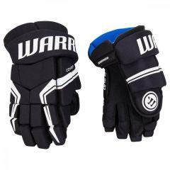 Warrior Covert QRE 5 Senior Hokeja Cimdi