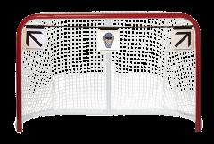 Hockey Revolution MY TARGET Hockey Shooter Tutor