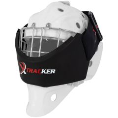 Blue Sports Goalie Training Device Trainers