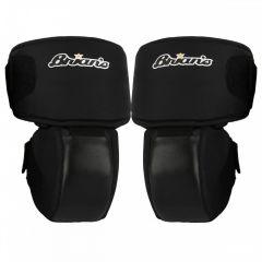 Brians Pro 2 IIntermediate Goalie Knee Protectors