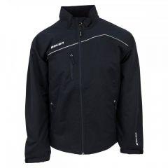 Bauer LIGHTWEIGHT WARMUP JKT Senior Jacket