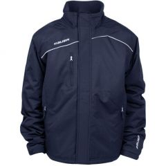 Bauer CORE HEAVY Senior Jacket