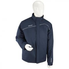 Bauer CORE HEAVY Youth Jacket