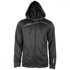 Bauer PREMIUM TEAM FZ HOODY Senior Jacket